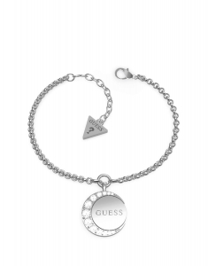 Guess Moon Phases JUBB01198RH-S