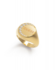 Guess Moon Phases JUBR01199YG-52