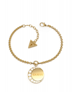 Guess Moon Phases JUBB01198YG-S