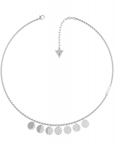 Guess Moon Phases JUBN01185RH