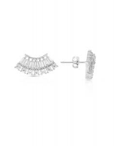 Bijuterie Argint Fashion R2AQQP005800LAFB0