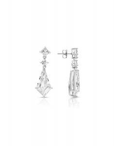 Bijuterie Argint Fashion R2AQPX005800LAFB0