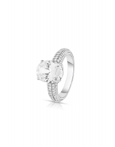 Bijuterie Argint Fashion R4APMW00L400LAFB0