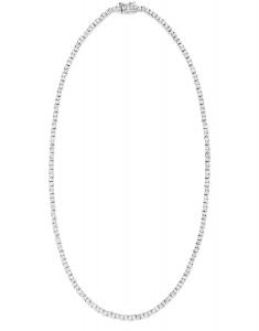 Bijuterie Argint Tennis R0A30M000500LAFB0