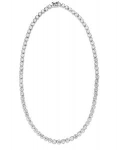 Bijuterie Argint Tennis R0A1GL000500LAFB0