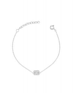 Bijuterie Argint Shapes R1AATX001Z00LAFB0