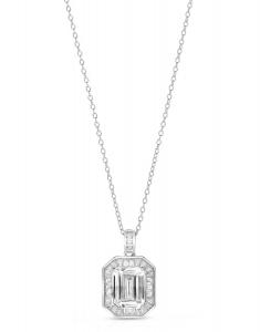 Bijuterie Argint Shapes R3AT2W00P600LAFB0