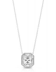 Bijuterie Argint Shapes R0A9ZK001500LAFB0