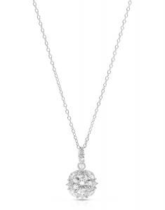 Bijuterie Argint Shapes R3AR9200P600LAFB0