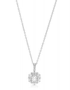 Bijuterie Argint Shapes R3ASWM00P600LAFB0