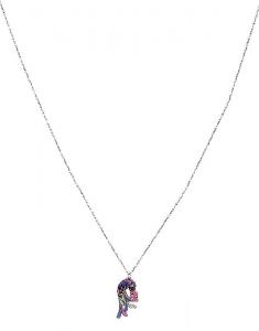 Artlinea Rainbow ZCL596-MN