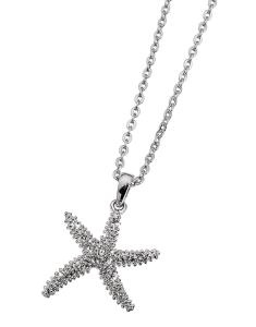 Oliver Weber Starfish 11137