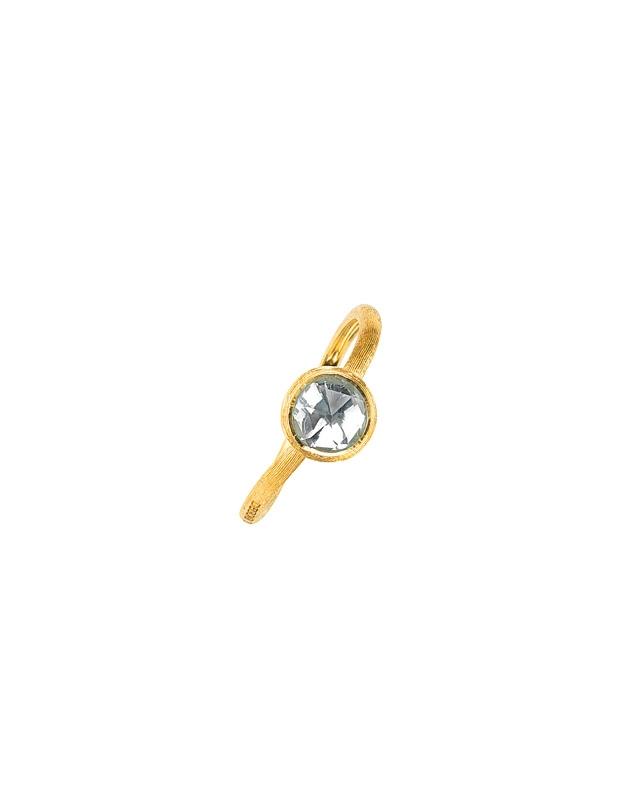 Inele Marco Bicego Jaipur AB471-TP01-Y