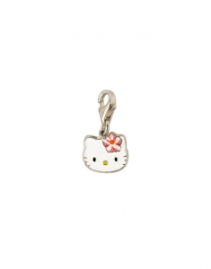Hello Kitty Silver Charms PHW1-R