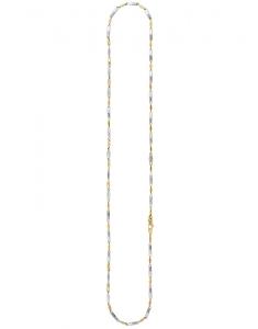 Zancan Gold Insignia EC398RB
