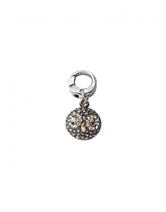 Fossil Charms JF00183998