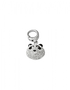 Fossil Charms JF00176040