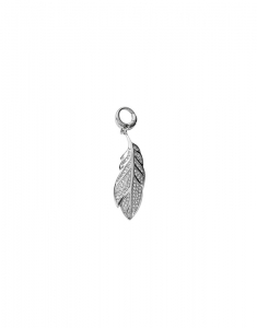 Fossil Charms JF00174040