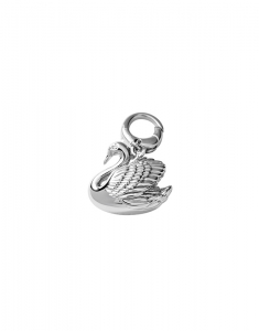 Fossil Charms JF00171040