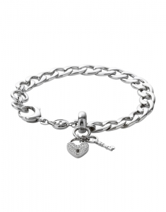 Fossil Charms JF00142040
