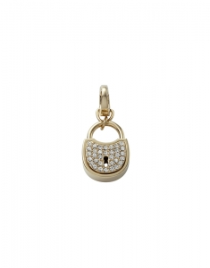 Fossil Charms JF00036710