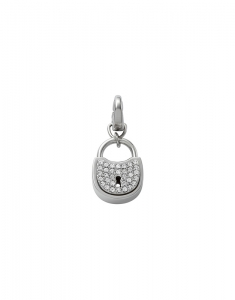 Fossil Charms JF00035040