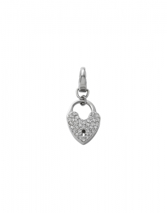 Fossil Charms JF00034040