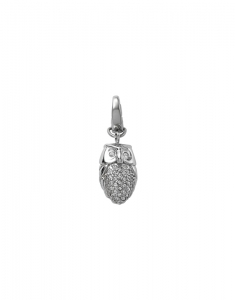 Fossil Charms JF00016040