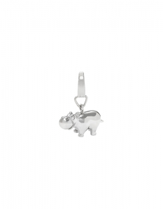 Fossil Charms JF00461040