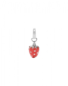 Fossil Charms JF00345040