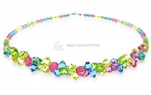Spark Pearls&Beads NE63015301LT