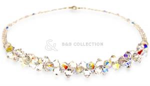 Spark Pearls&Beads NE63015301AB