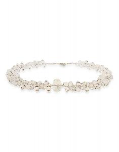 Spark Pearls&Beads NE63015040C