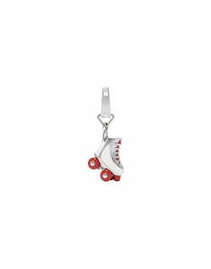 Fossil Charms JF00767040