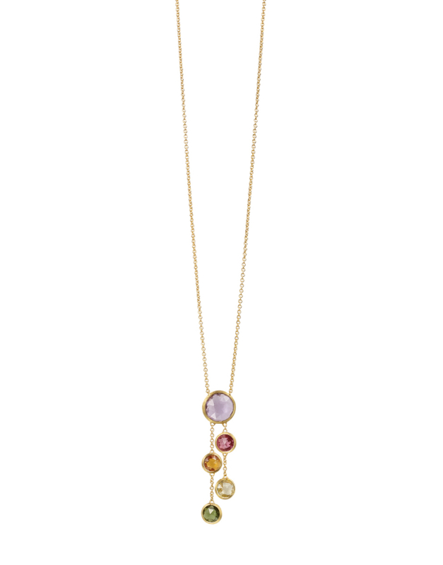 Coliere Marco Bicego Jaipur CB1695-MIX01-Y