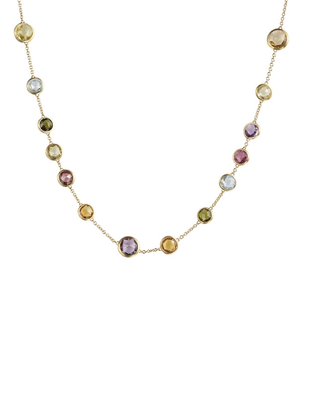 Coliere Marco Bicego Jaipur CB1304-MIX01-Y