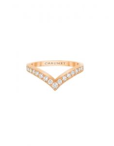 Chaumet Josephine 082061