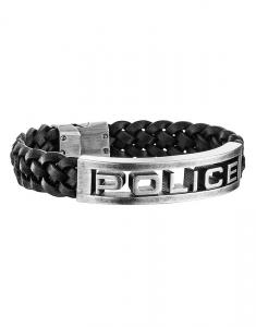 Police Stamp PJ.25489BLB/01-L