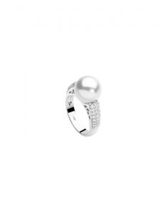 Silver Trends Luxury ST546