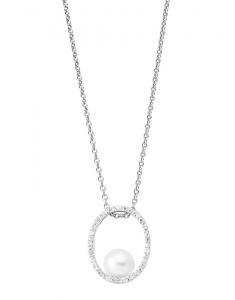 Silver Trends Luxury ST1013