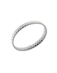 Chimento Armillas 1B01760ZZ5190-W