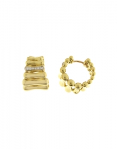 Chimento Bamboo Over 1O05891B1200P-YW