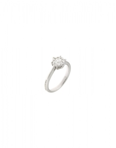 Chimento Bouquet 1AHB030BB5140-W
