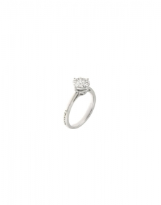 Chimento Bouquet 1AHC100BB5140-W