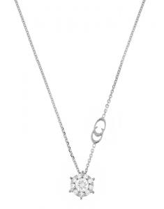 Chimento Bouquet 1GHB050BB5450-W