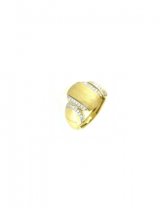 Chimento Double Join 1A04719B21140-YW