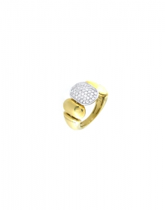 Chimento Double Join 1A04718B21140-YW