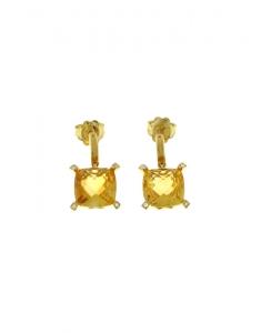 Chimento Iris 1O05205B31000-Y