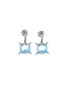 Chimento Iris 1O05205B25000-W