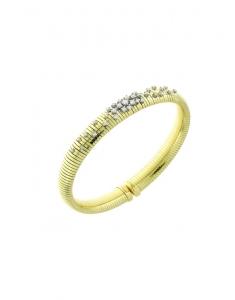 Chimento Stardust 1B02086B12180-YW